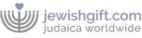 Jewish Gift Logo
